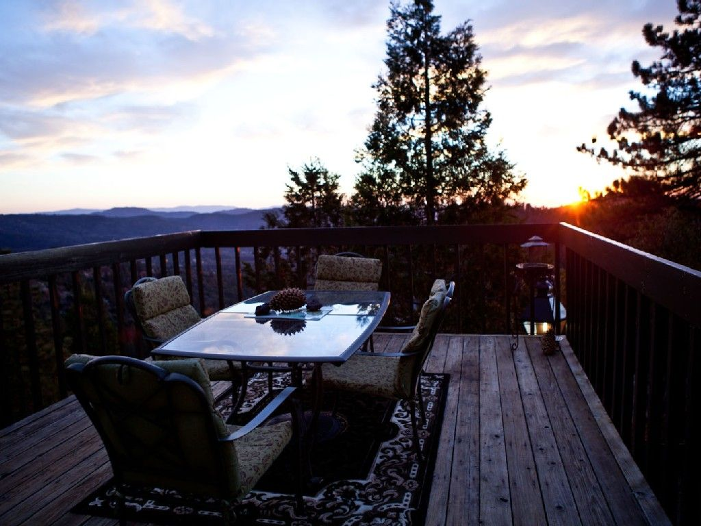 idyllwild cabins ca tour in rental bd serenity vacasa vacation cabin virtual unit