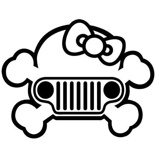 Jeep Big
