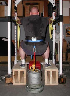 homemade home gym  buscar con google  at home gym diy