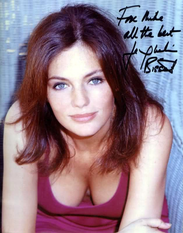 jacqueline bisset fascinationjacqueline bisset 2016, jacqueline bisset facebook, jacqueline bisset biografia, jacqueline bisset young, jacqueline bisset wikipedia, jacqueline bisset films, jacqueline bisset movies, jacqueline bisset martin sheen movie, jacqueline bisset swimsuit, jacqueline bisset fascination, jacqueline bisset, jacqueline bisset 2015, jacqueline bisset golden globes, jacqueline bisset imdb, jacqueline bisset 2014, jacqueline bisset class, jacqueline bisset bullitt, jacqueline bisset illustrator, jacqueline bisset rich and famous, jacqueline bisset filmographie