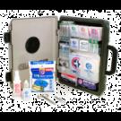 Survival Kit Series Week 12:  Sanitation