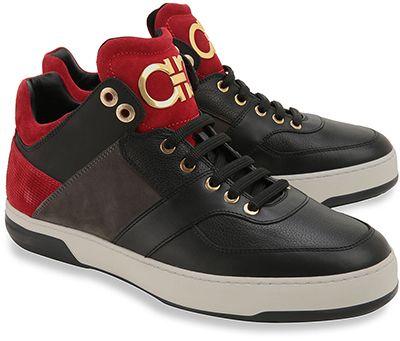 3f28c4ac40e64 Salvatore Ferragamo Shoes  New Collection Ferragamo Shoes   Things ...