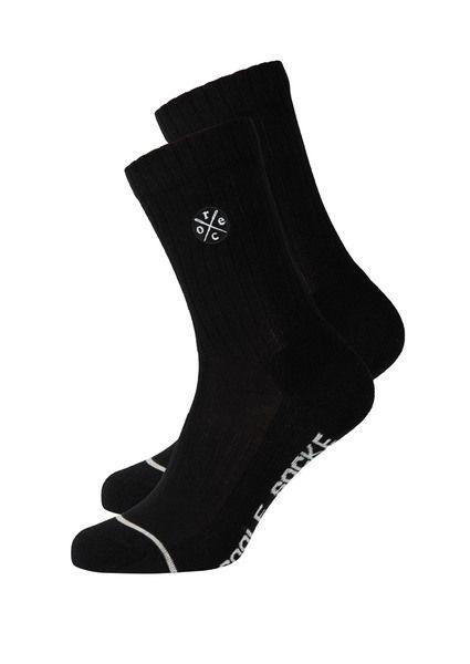 recolution Socks #Coole Socke