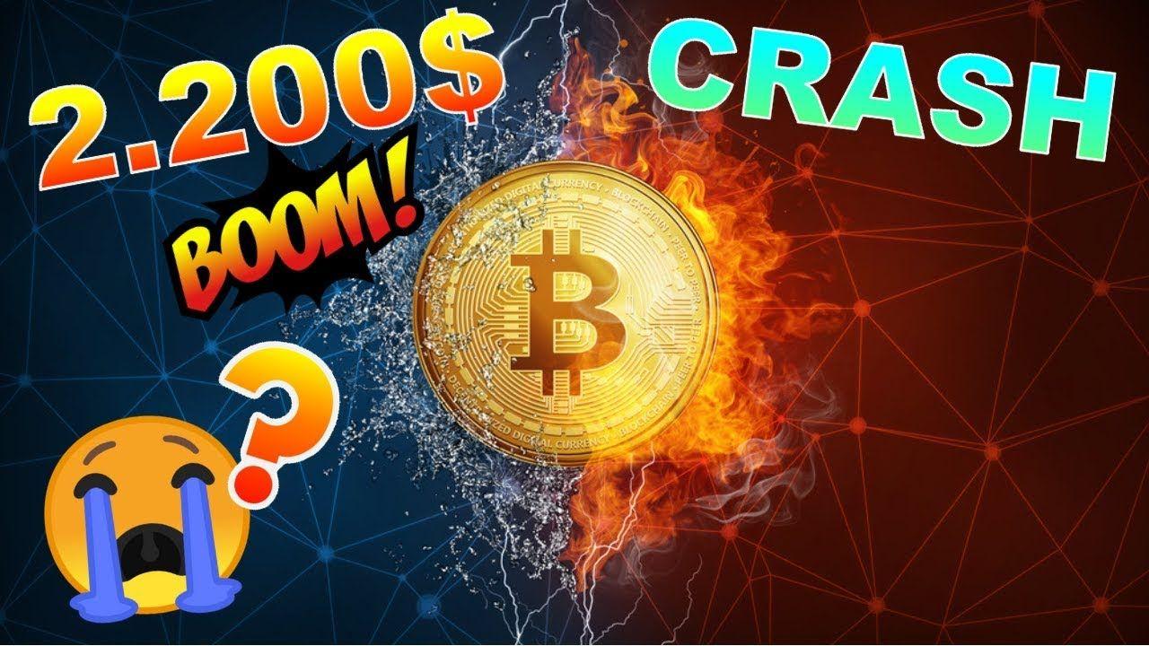 bitcoin analyse technique