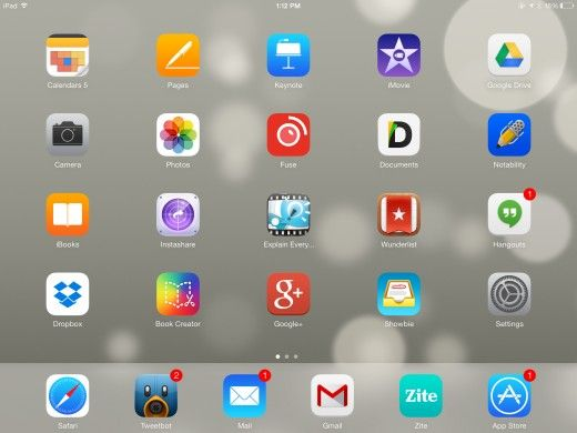 How To Screenshot Tips For Iphone Ipad ม ร ปภาพ