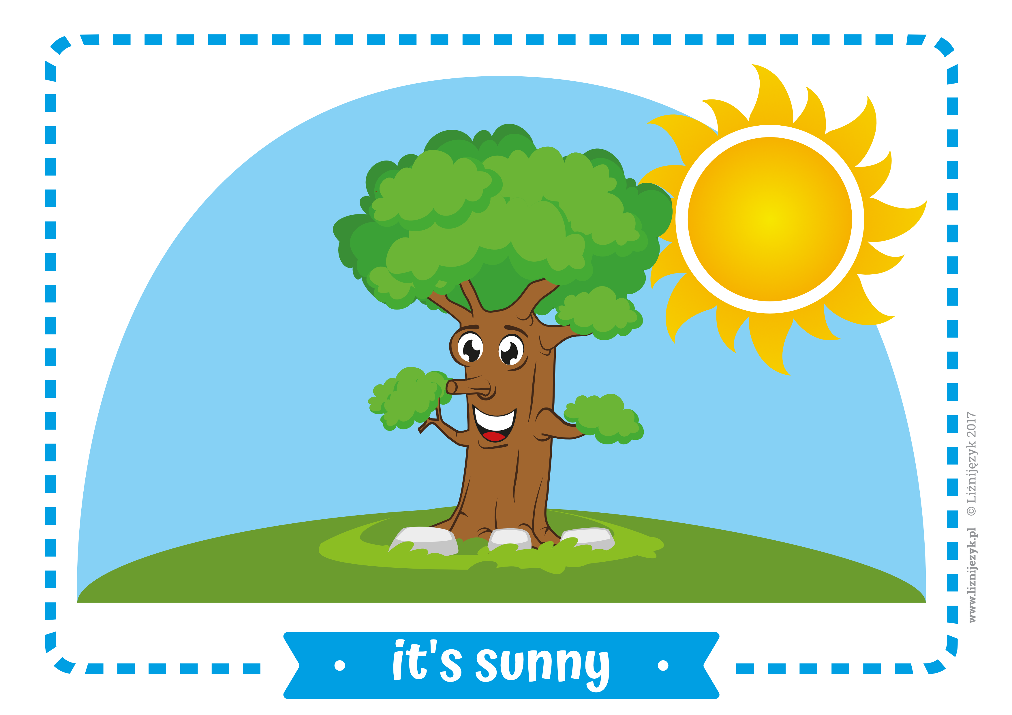 There Are 15 Awesome Weather Flashcards In A4 And A5 Size