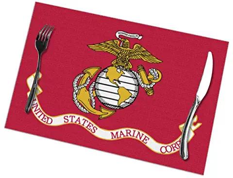 marine corps party Marine corps, Marine, Corpse