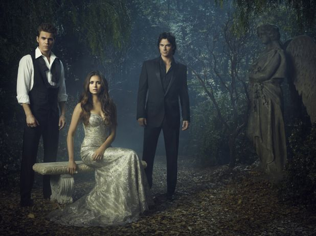 The Vampire Diaries season finale recap: Sacrifice & sobbing in 'Home' http://sulia.com/channel/vampire-diaries/f/1d7b9e4a-7f99-46e0-ab3b-5d7bcc135705/?source=pin&action=share&ux=mono&btn=small&form_factor=desktop&sharer_id=54575851&is_sharer_author=true&pinner=54575851