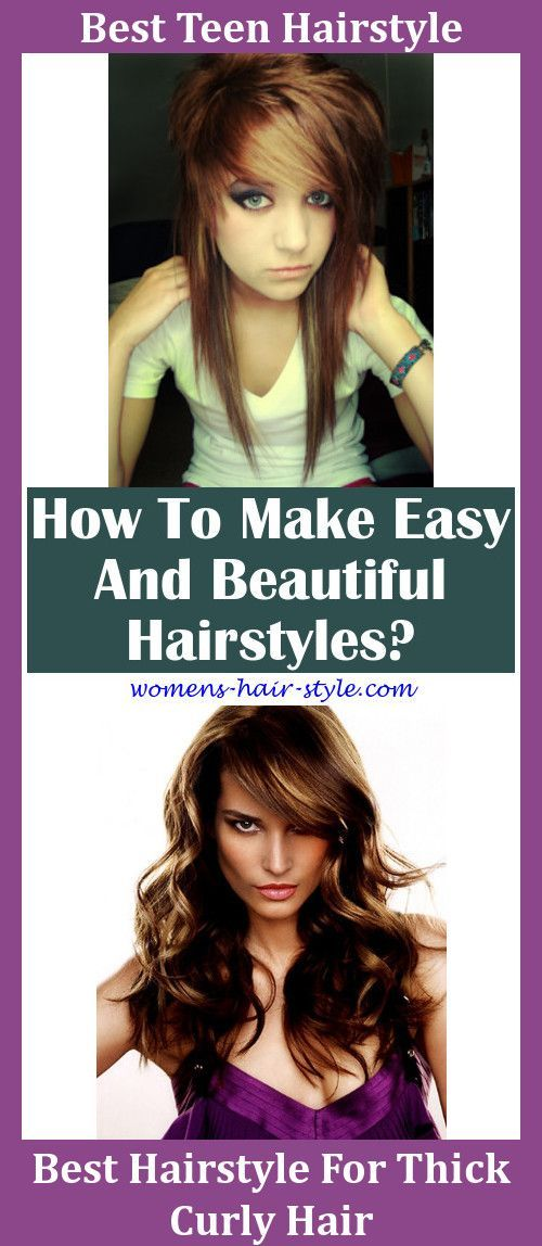 Women Haircuts Tapered The Best Hairstyle For Me Quizbest Hairstyle