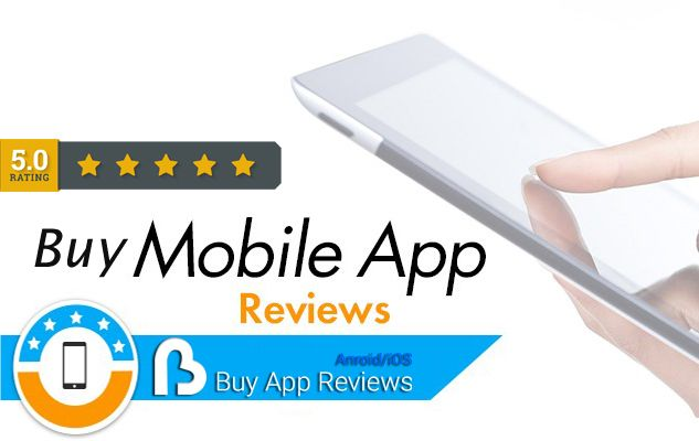 Are you looking to buy app reviews for Android to boost