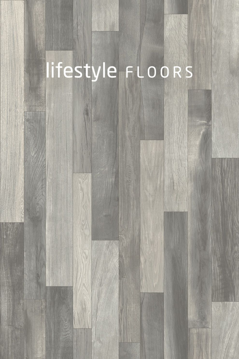 This Vinyl Flooring Is Perfect For Throughout The Home But Especially Kitchens And Bathrooms It S Waterproof Easy To Clean Warm Underfoot