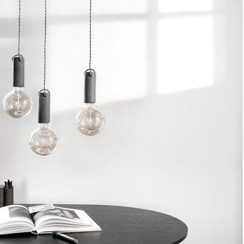 Ceiling lamps lighting finnish design shop