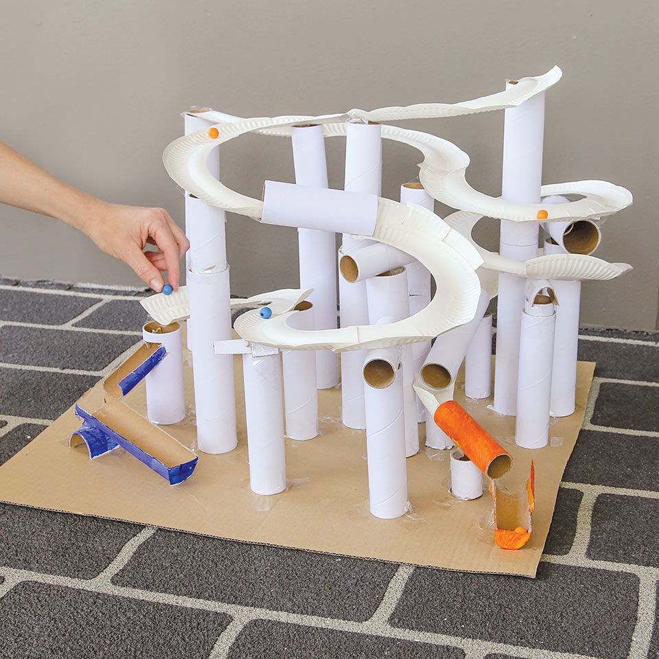 Stem School Loop: Paper Roller Coaster Project에 대한 이미지 검색결과