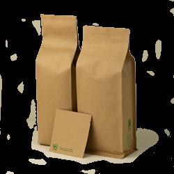 Sav On Bags >> 100 Biodegradable Packaging Sav On Bags Sustainable