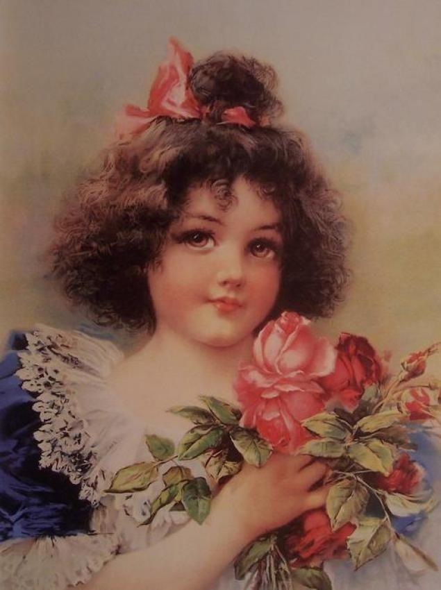 Картинки спасибо за цветы любимый решили разобраться