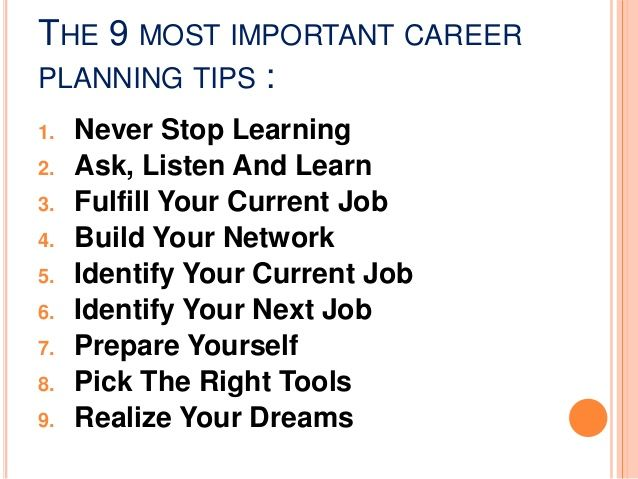 Career Tips   Google Search Career Tips Pinterest Career Goals   Career  Builders Resume  Career Builders Resume