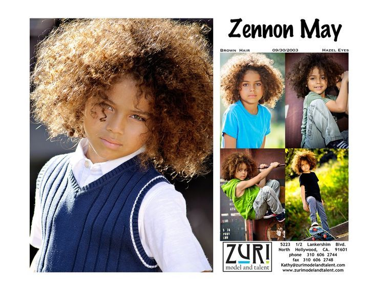 ford kids model comp cards - Yahoo Image Search Results