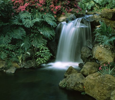 Maui Canvas Art Prints   Maui Panoramic Photos, Posters, & More   Great Big Canvas