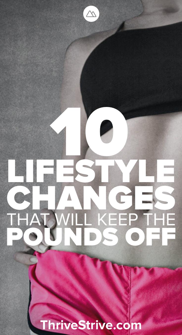 Fiber supplements weight loss image 3