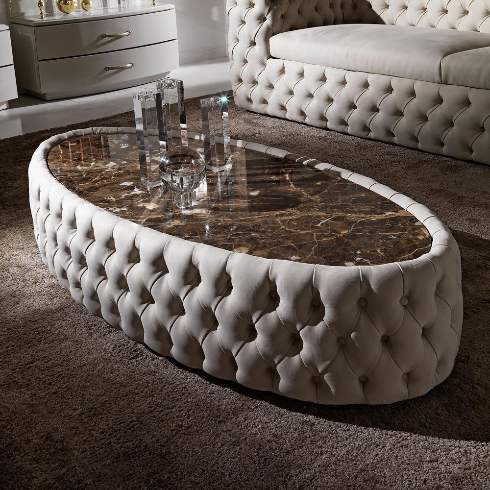 Luxury Coffee Tables Juliettes Interiors Luxury Coffee Table Oval Coffee Tables Sofa Table Design [ 1000 x 1000 Pixel ]