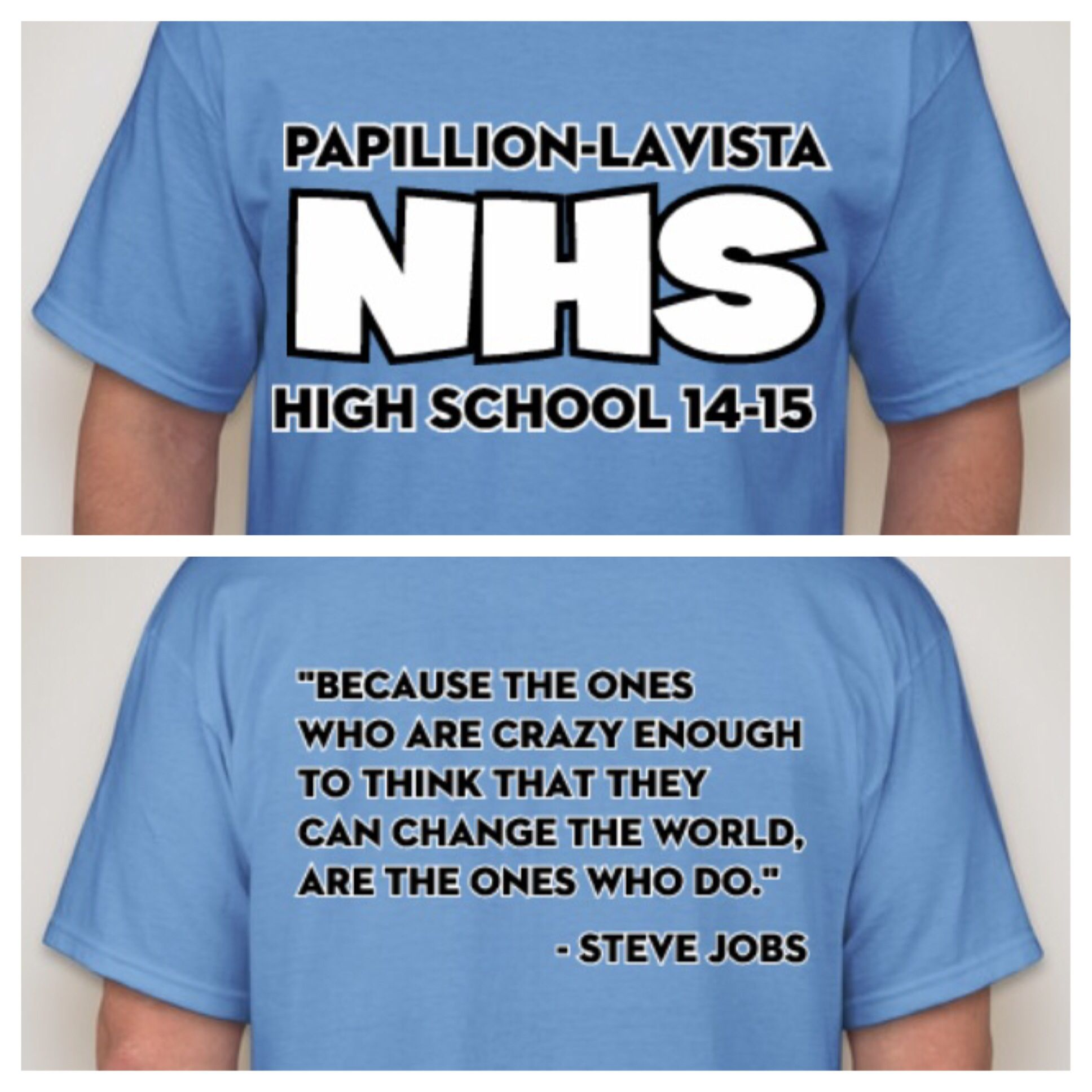 National Honors Society Tshirt Idea  Clothes  Pinterest  National Honor Society Letter Of Recommendationnjhs Essay Honor