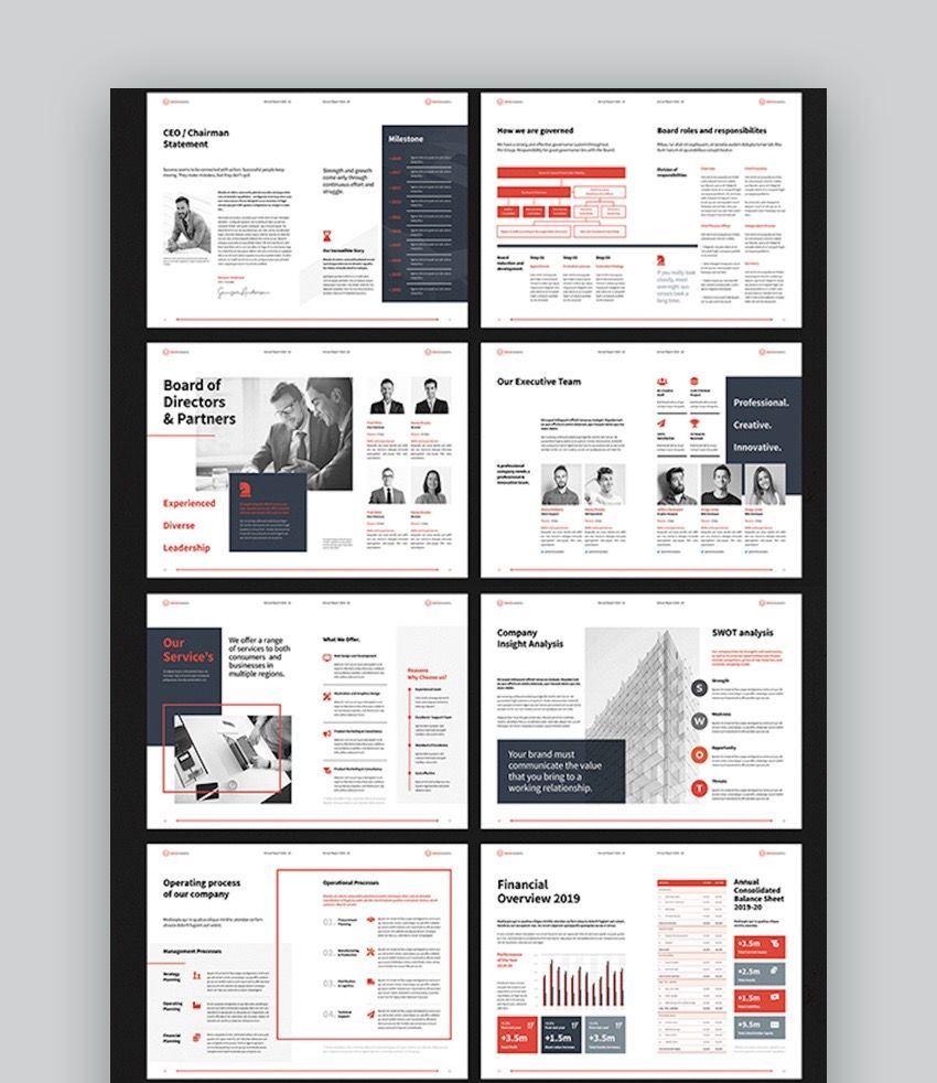 20 Best Free Microsoft Word Business Document Templates Download 2020 Microsoft Word Templates Document Templates Word Template Free word document templates download