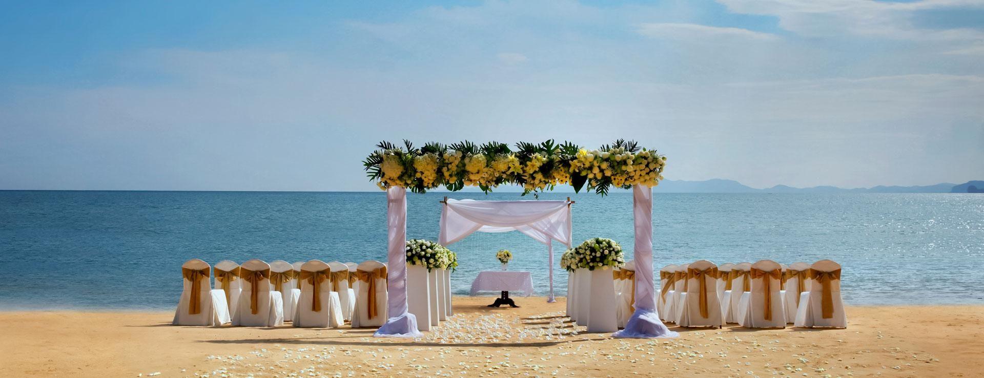 Special offers at Pullman Danang Beach Resort, Vietnam