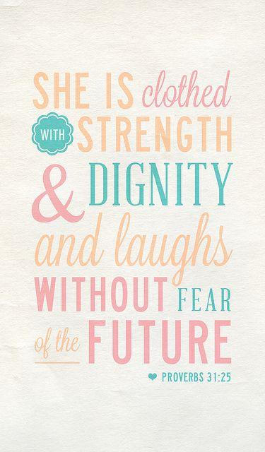 proverbs31-25