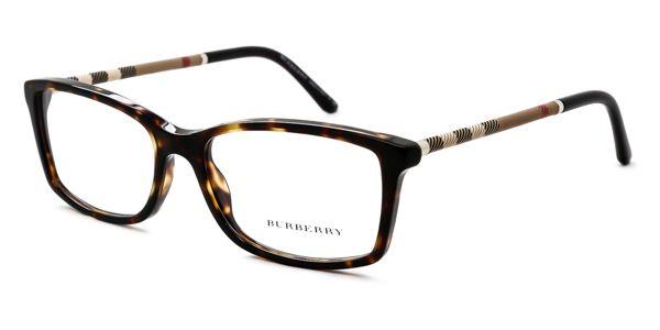 1c98df882 Burberry BE2120 3002 Eyeglasses | Jewelry | Eyeglasses, Glass, Glasses