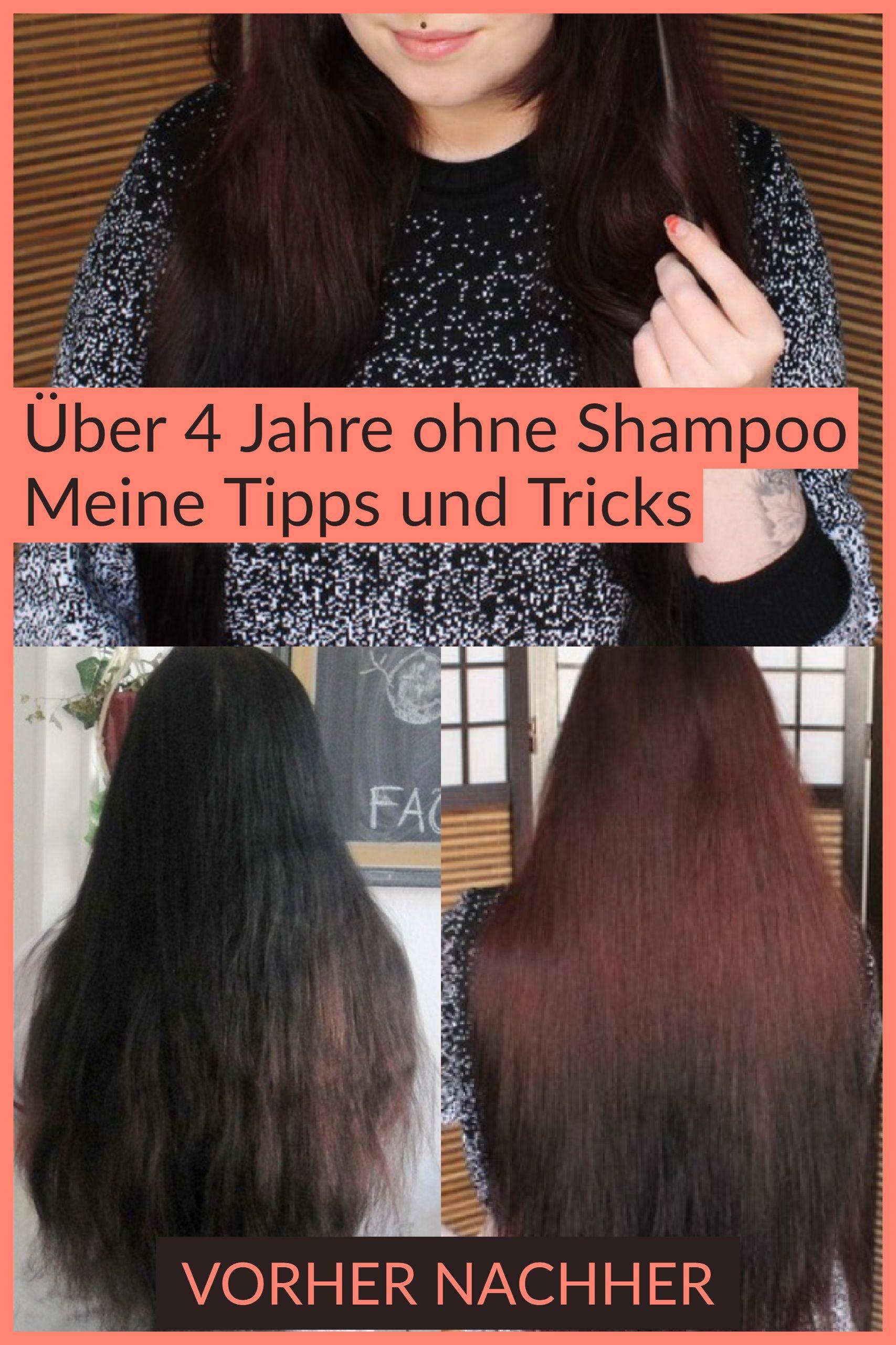 Nopoo Poofree Shampoo Haarpflege Haarewaschen Vegan Natural Naturkosmetik Organic Veganbeauty Veganhairc Shampoo Haare Pflegen Shampoo Selber Machen