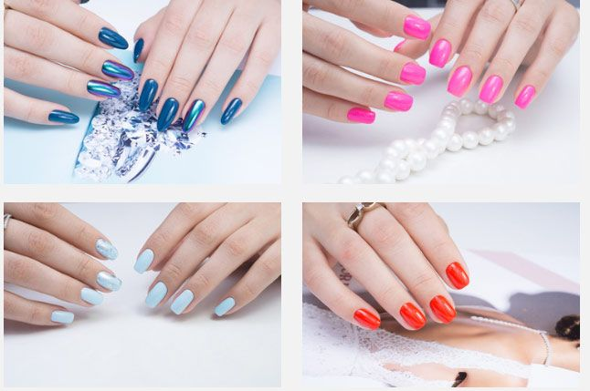 88260586a3e Top Most  Nail  Polish online at best prices