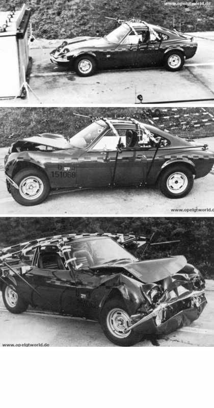 Pin By Matthew Lunsford On Automobiles Pinterest Cars And Wheels - Classic car search