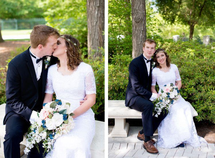 Wedding Dress Houston Texas