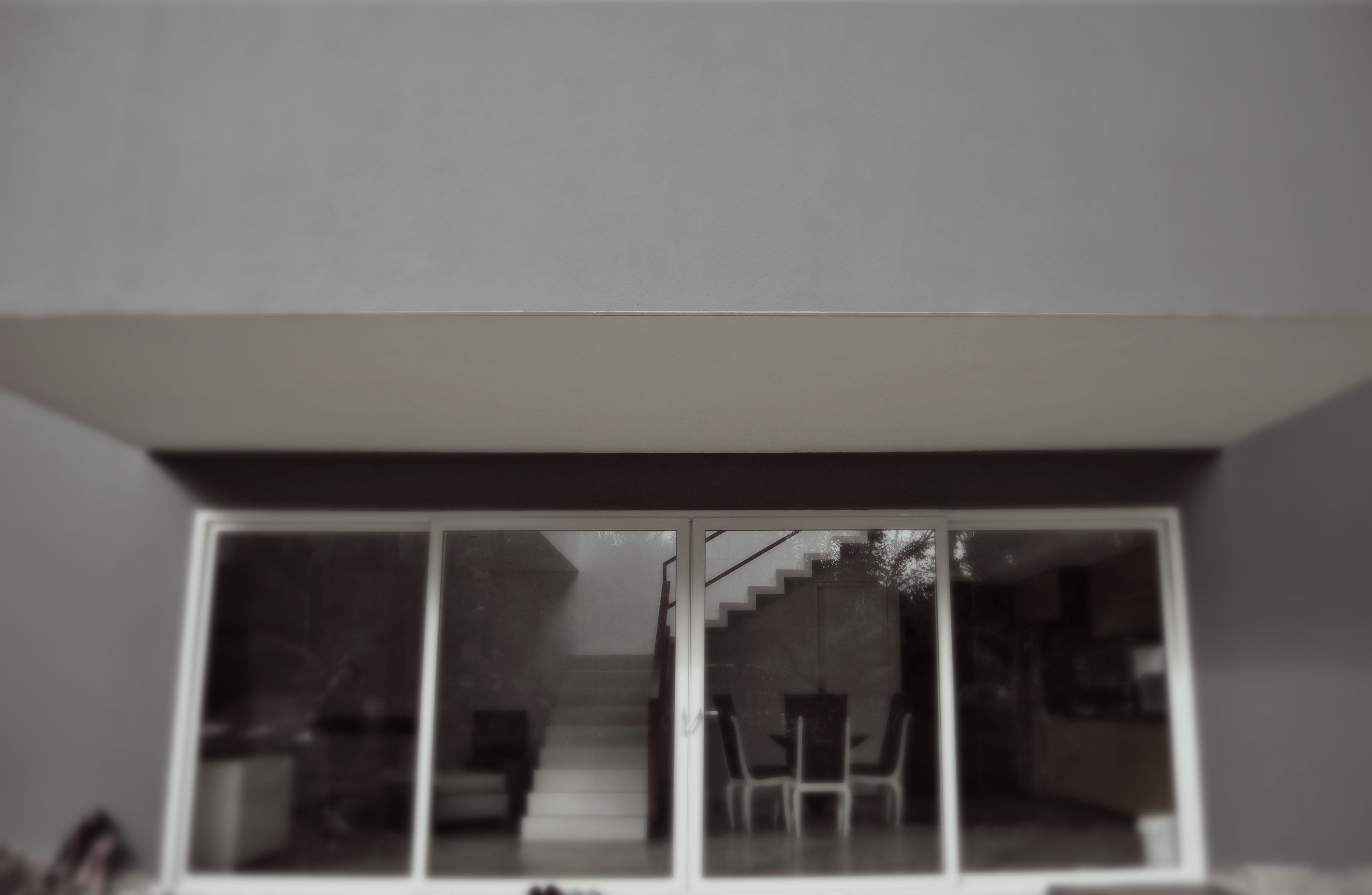 Kaftan house / Colombia / diseño: Javier Pareja-Jimena Guzman / 2011