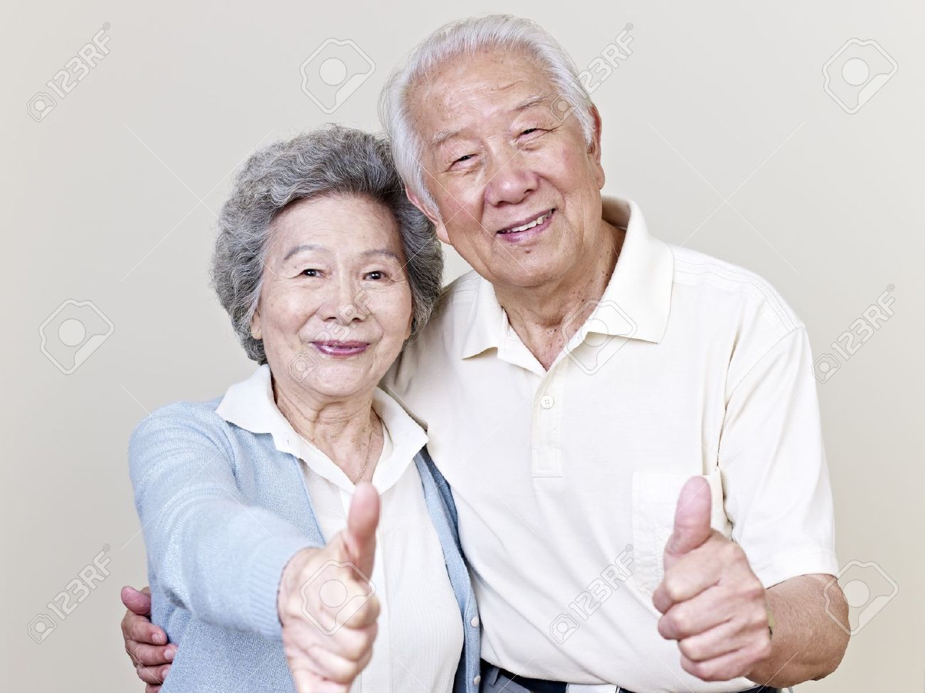 Old couple stock photos pictures royalty free old couple