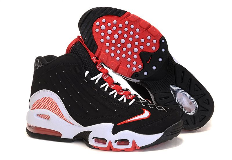 Nike Air Griffey Shoes II 2 fresh water Mens Sneakers cheap Nike Air  Griffey Shoes II 2 Men, If you want to look Nike Air Griffey Shoes II 2  fresh water ...