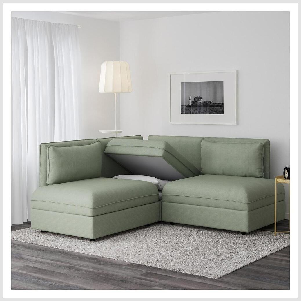 123 Reference Of Green Corner Sofa Ebay In 2020 Green Corner Sofas Ikea Sectional Sofa Corner Sofa
