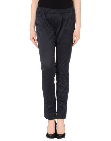 SEE BY CHLOÉ Casual Pants. #seebychloé #cloth #casual pants