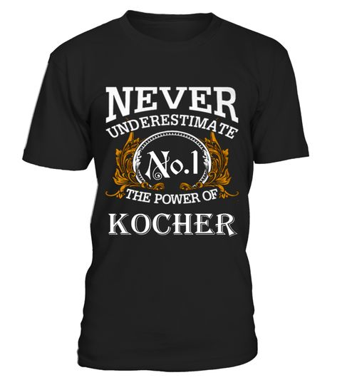 # KOCHER .  COUPON CODE    Click here ( image ) to get COUPON CODE  for all products :      HOW TO ORDER:  1. Select the style and color you want:  2. Click Reserve it now  3. Select size and quantity  4. Enter shipping and billing information  5. Done! Simple as that!    TIPS: Buy 2 or more to save shipping cost!    This is printable if you purchase only one piece. so dont worry, you will get yours.                       *** You can pay the purchase with :