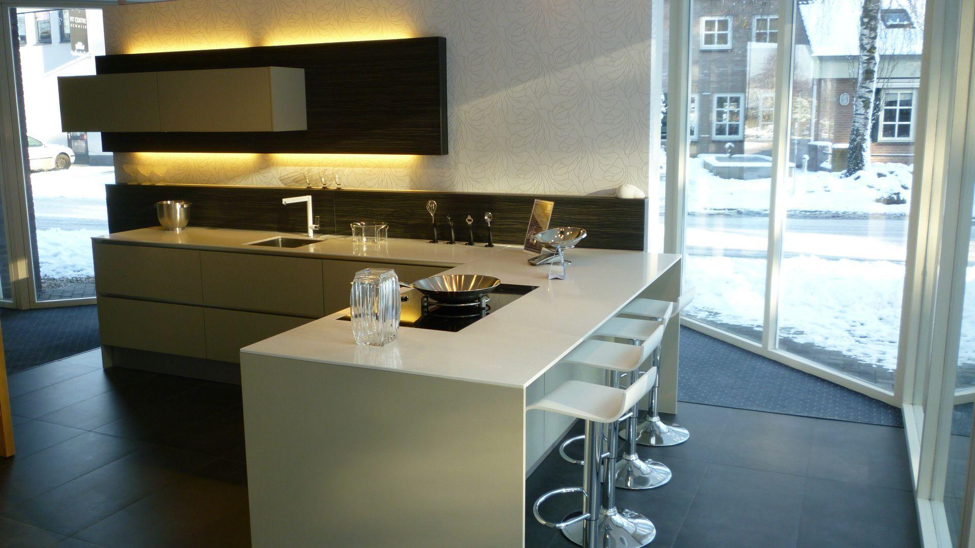 Bruynzeel keukens in nijmegen keuken telefoonboek