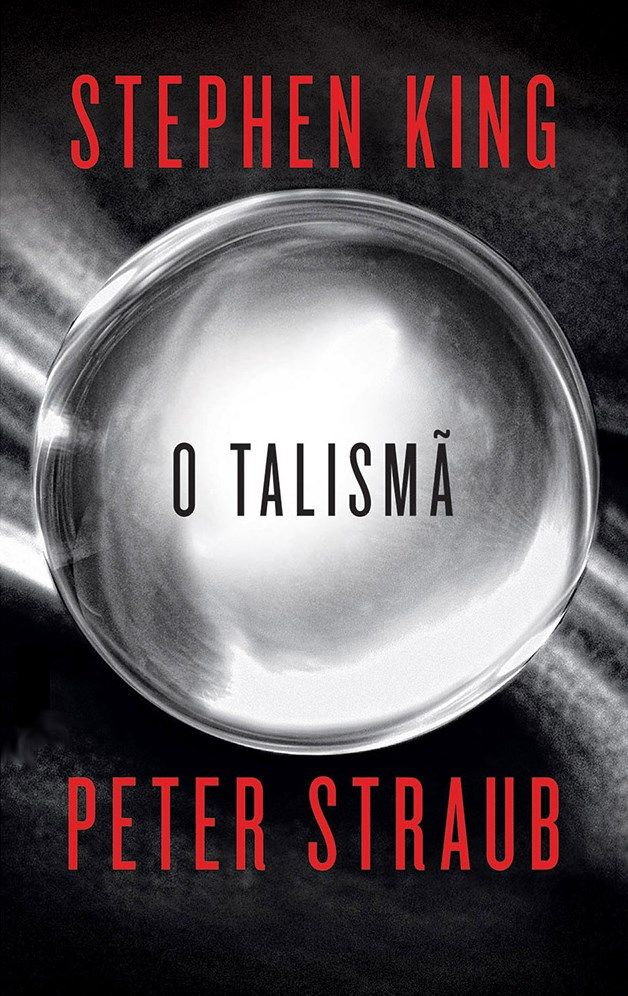 Download Livro O Talisma Stephen King Em Epub Mobi E Pdf