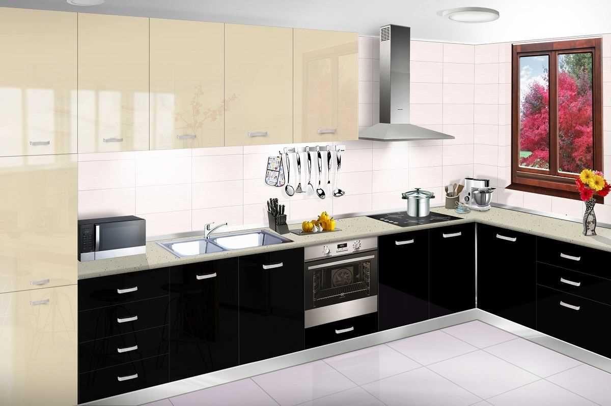 Bucatarie confort staer mobila pentru familia ta for Mobila de bucatarie moderna