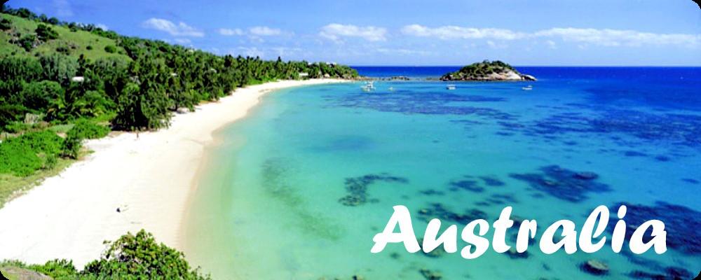 world s best beaches the best beach travel guide best beaches in rh pinterest com