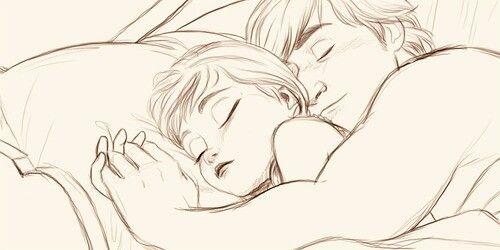 Meu Amor.. já não vivo sem você! <3