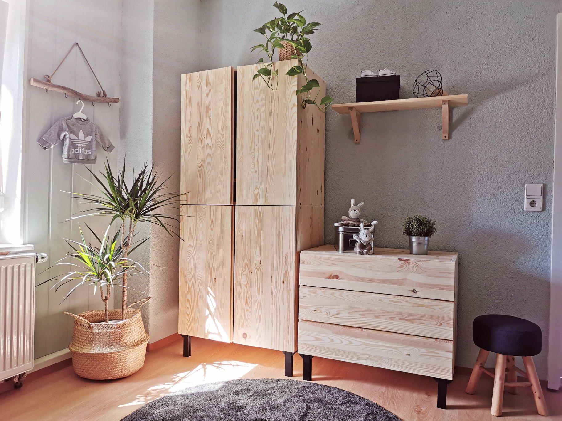 Pin Auf Apartment Refresh
