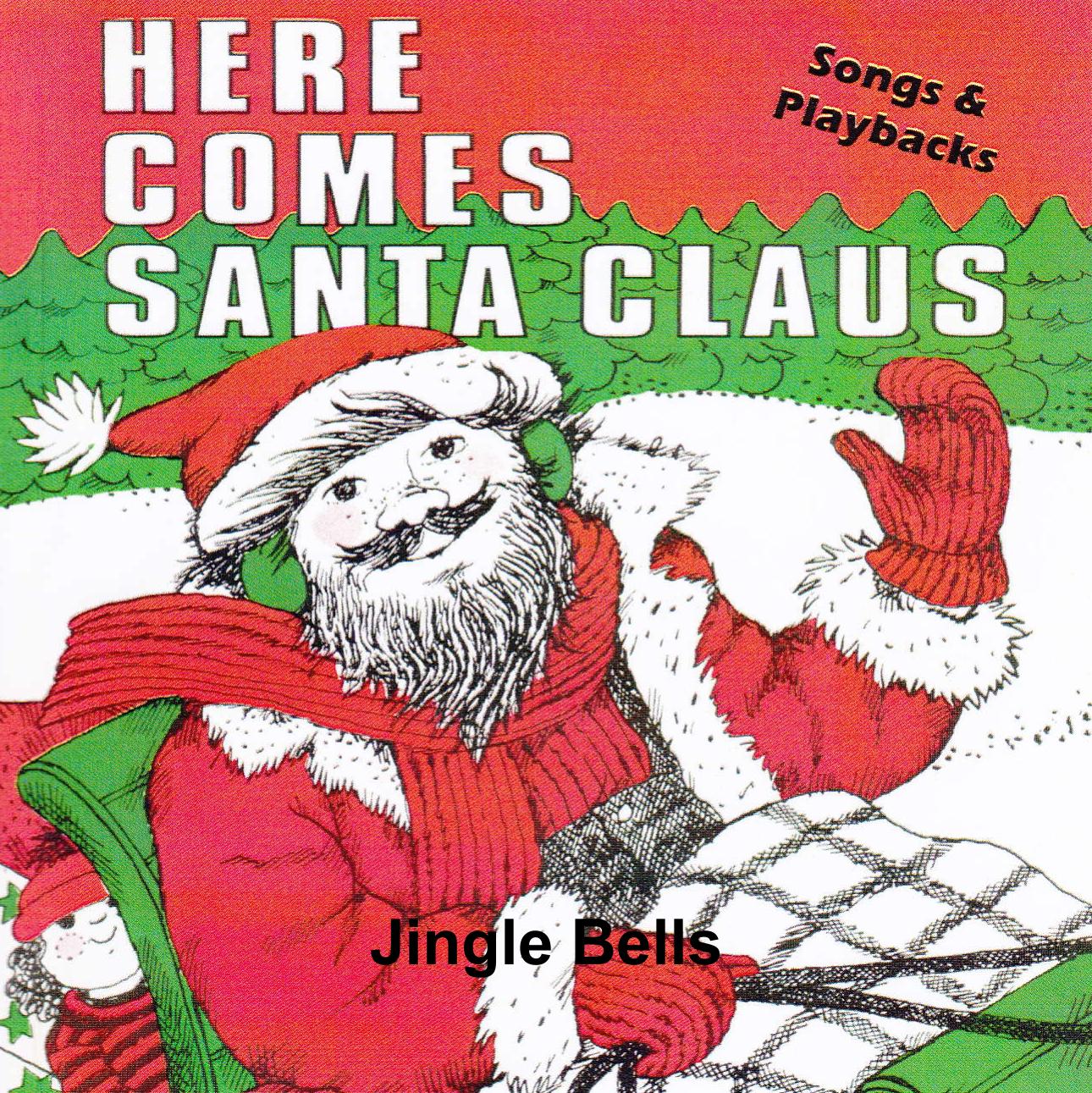 Text Von Jingle Bells Englisch