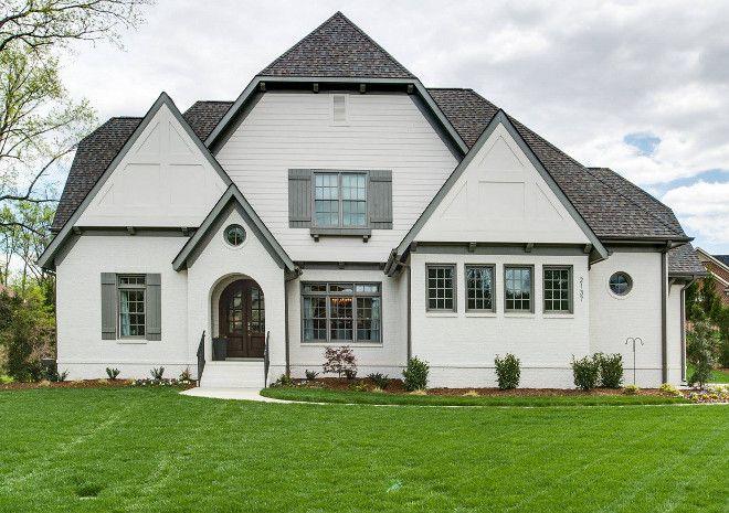 Interior Design Ideas Home Bunch An Interior Design Luxury Homes Blog The Outer Skin