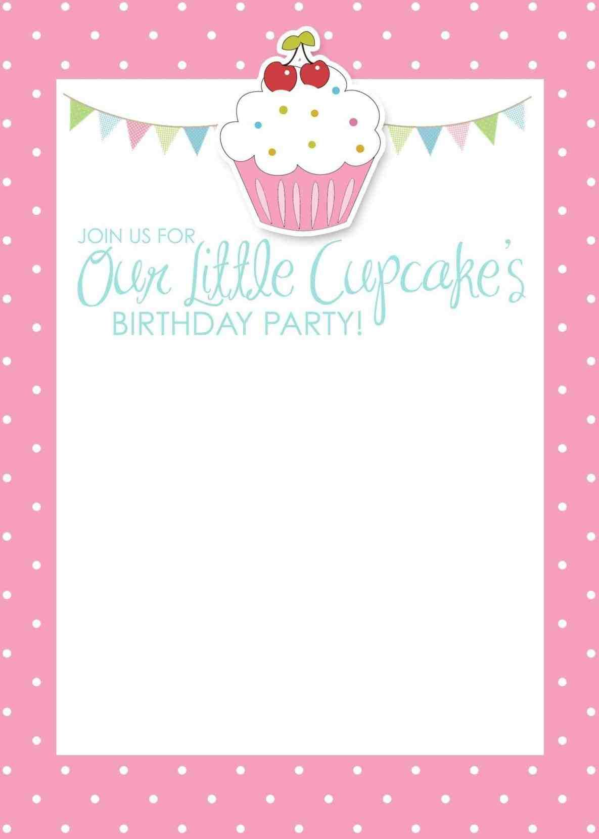 bbq birthday party invitation wording. dog themed birthday party ...