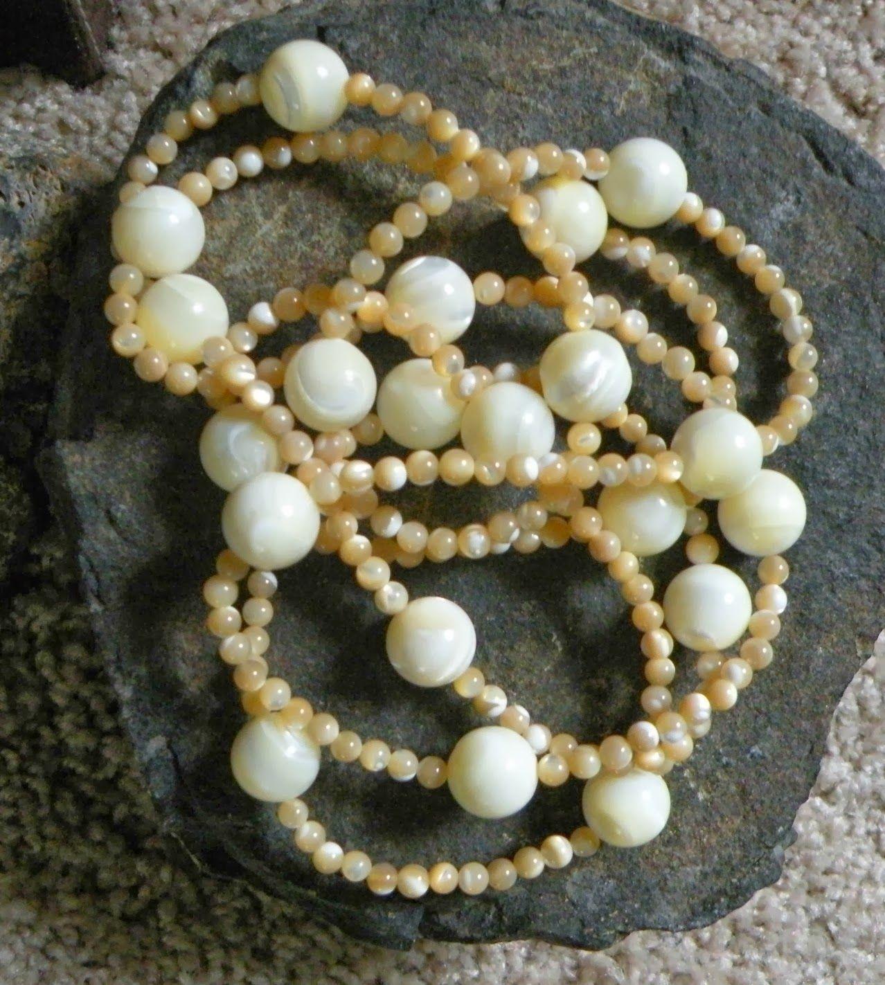 Dressing your truth ideas type 1 jewelry ideas jewelry