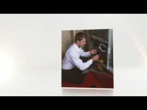 Louisville Heating and Air Tom Drexler Plumbing Air and Electric